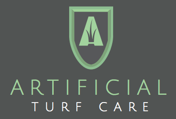 Artificial Turf Care
